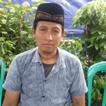 Edy Haryanto Memenangkan Pilkades Kumpulrejo, Kaliwungu Kabupaten Kendal