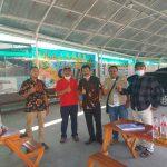 Forum Pengusaha Kendal, Bulan Depan Akan Gelar Bazar Produk UMKM Kendal